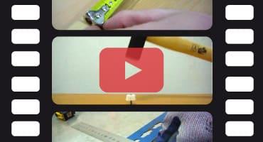 Videoturoriales DIY