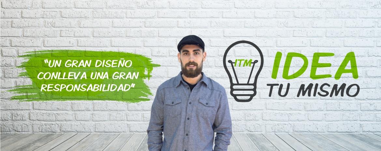 Idea-Tu-Mismo