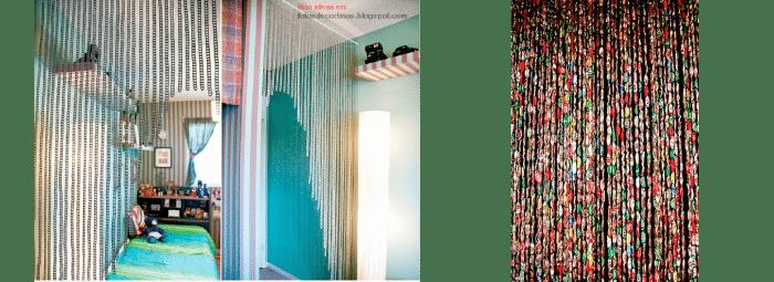 Objetos que no debes tirar nunca vii chapas y anillas idea tu mismo - Anillas de cortinas ...