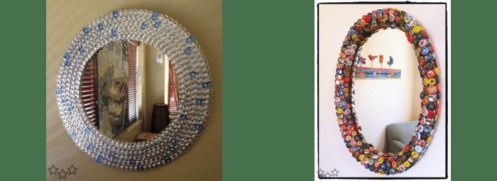 Espejo-chapas-anillas