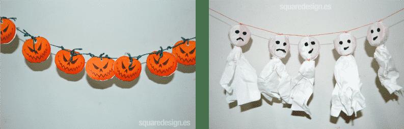 Guirnaldas-Halloween