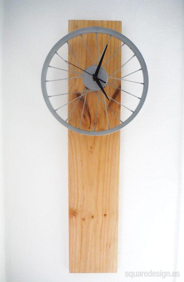 reloj-rueda