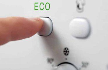 eco-lógico