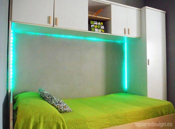 Mueble-Cama-LED