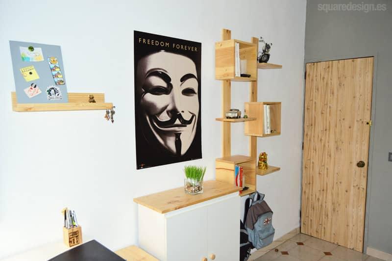 Decoración-DIY-Habitacion