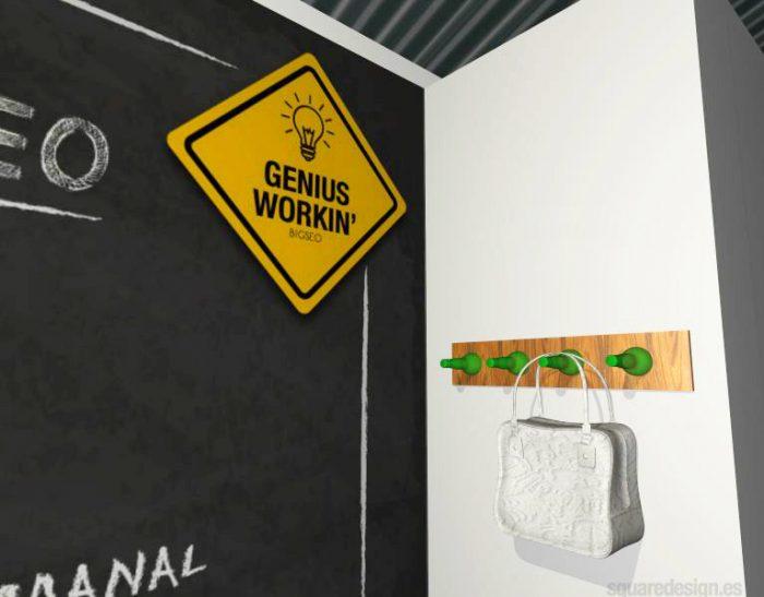 Oficina-sostenible