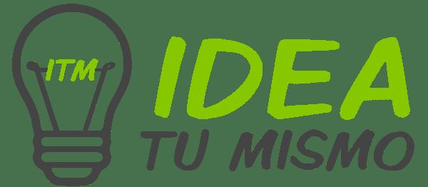 Idea Tu Mismo