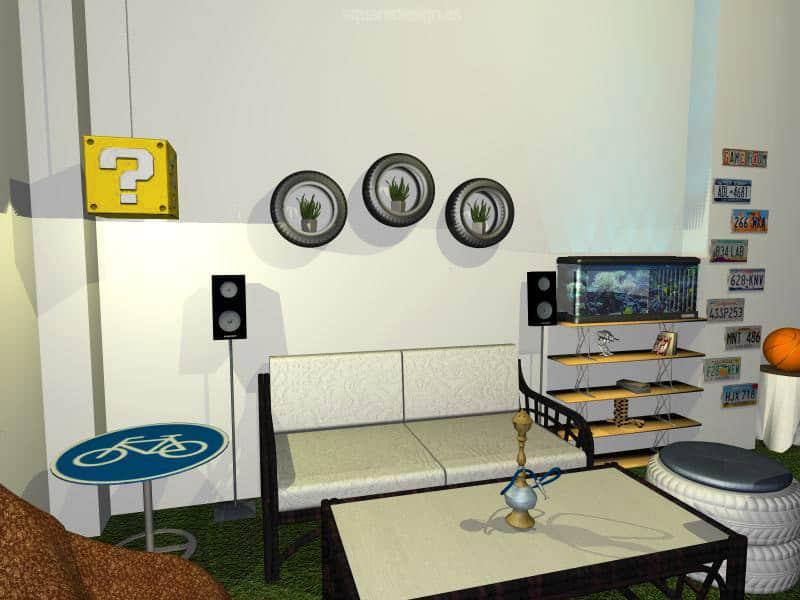 Sala-de-juegos-render-3d