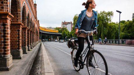Accesorios-bicicleta