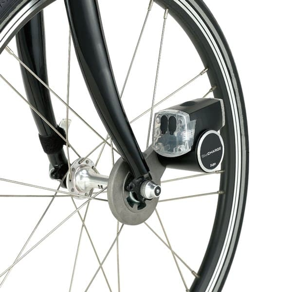BikeCharger