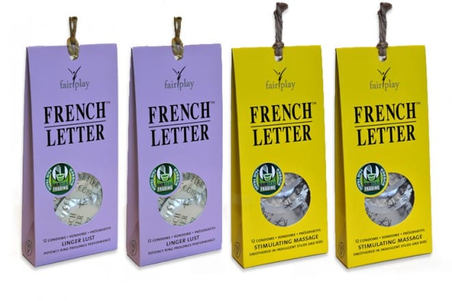 condondes-orgánicos-french-letter-condom-company