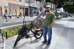 Alberto-Bachiller-bicicleta-medio-ambiente