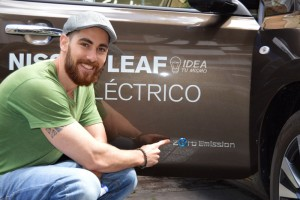 Alberto-Bachiller-coche-electrico