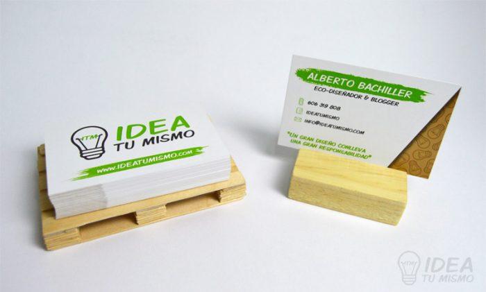 Expositor-tarjetas-visita
