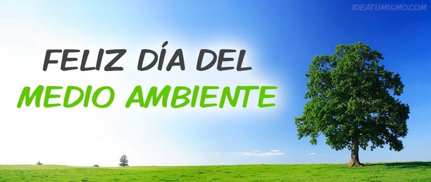 Dia-Medio-Ambiente