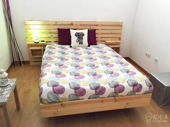 Cabecera-cama-palets