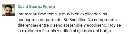 Comentario-charla-alberto-bachiller