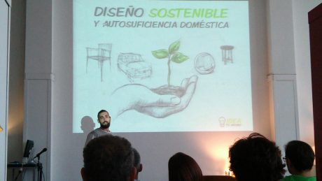 Diseno-sostenible-y-autosuficiencia-domestica