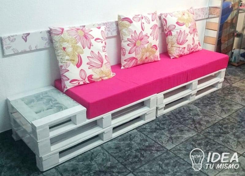 sofa-palets