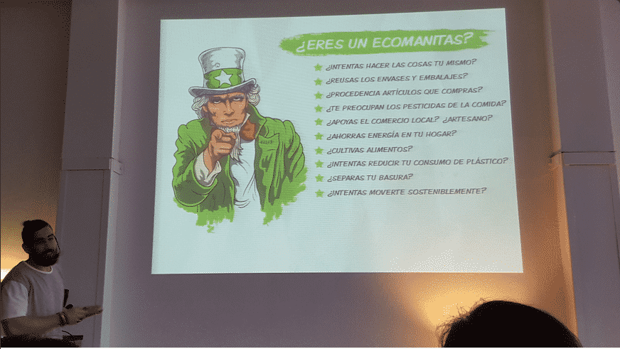 ecomanitas