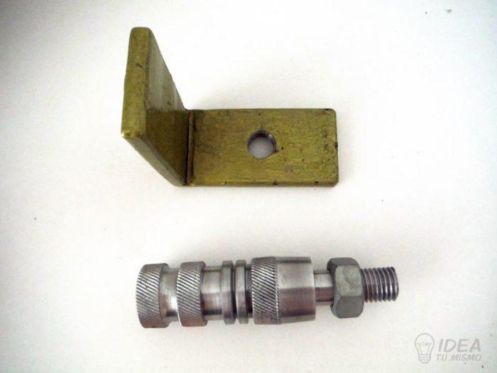Sujealibros-industrial