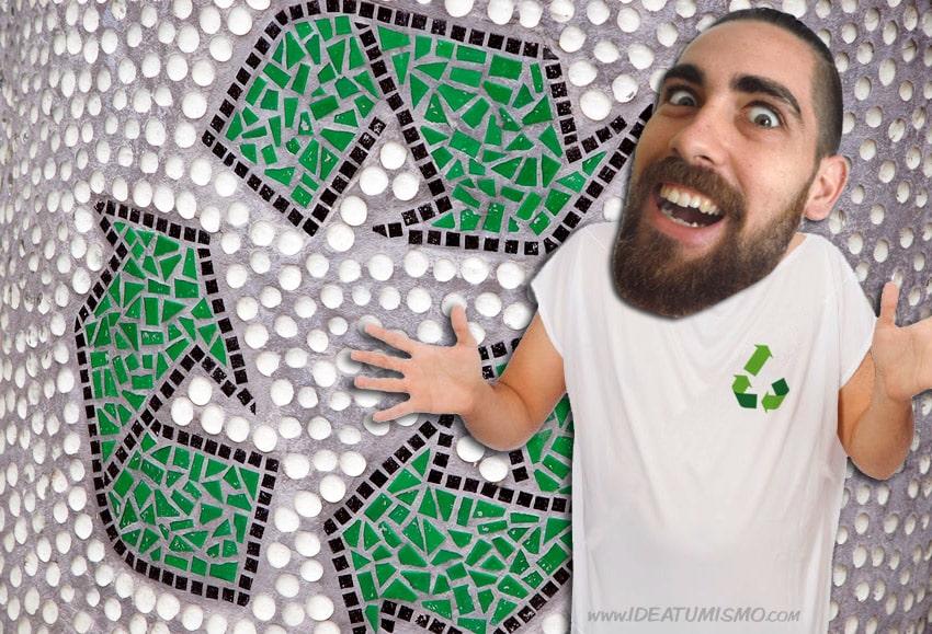 Reciclaje-creativo