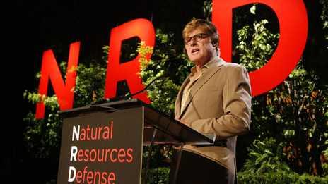 Robert-Redford-famosos-ecologistas