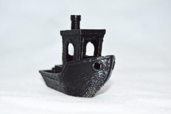 llavero-barco-ecológico-impresion-3d