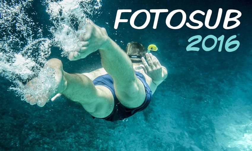 fotosub-concurso-fotografía-submarina