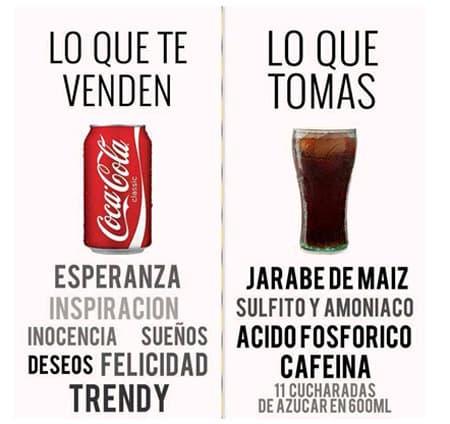 Marcas-Coca-Cola