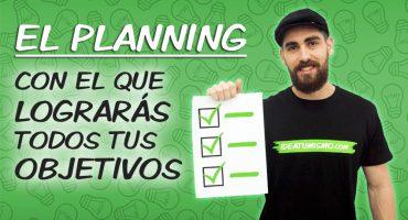 planning-anual-objetivos