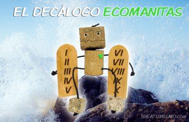 decalogo-ecomanitas