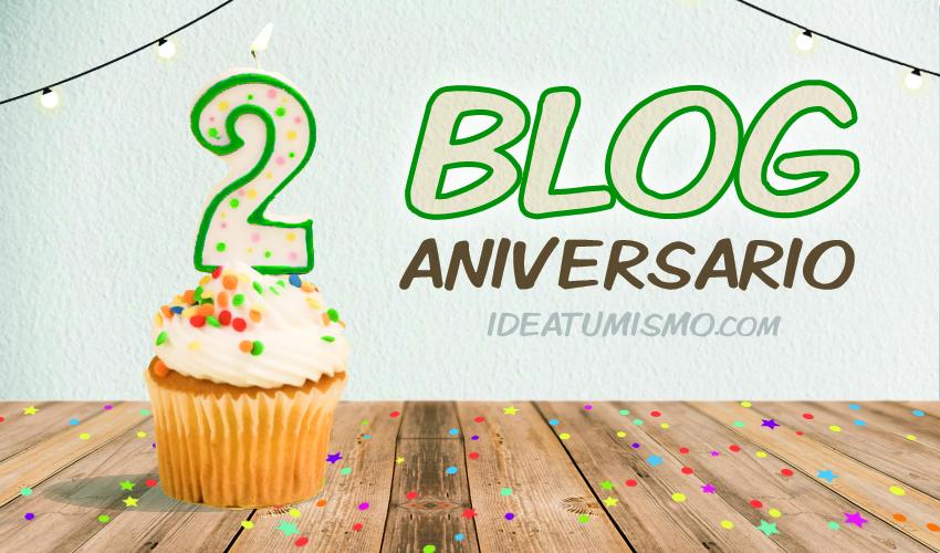 2º-aniversario-blog-idea-tu-mismo