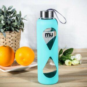 botella-cristal-MIU