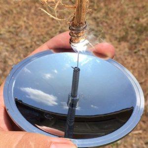 mechero-solar