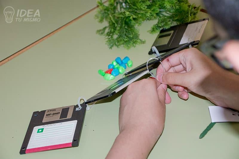 Taller-Reciclaje-Idea-Tu-Mismo-Alberto-Bachiller