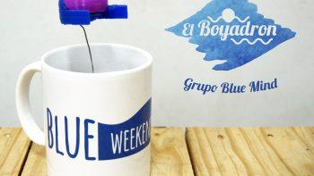 Alberto-Bachiller-Boyadron-Blueweekend