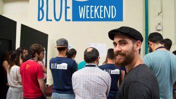 Alberto-Bachiller-Blueweekend