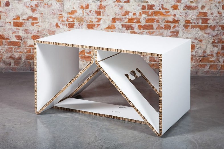 mesa-de-carton-cardboard