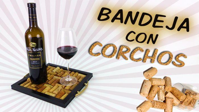 Bandeja-con-Corchos