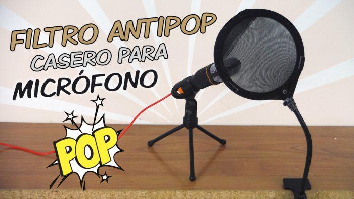 Antipop-casero-para-microfono