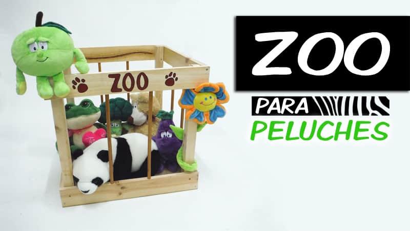 Zoo-para-peluches