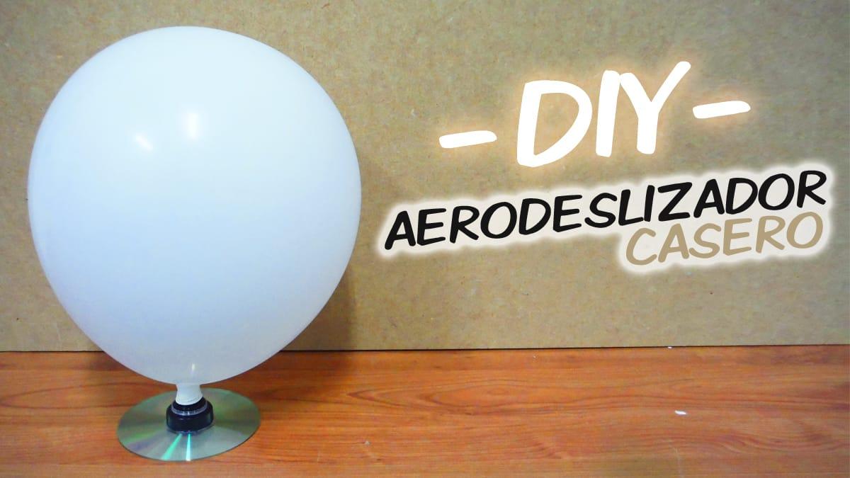 globo-aerodeslizador