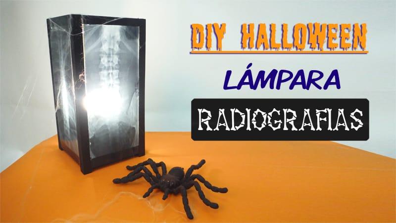 lampara-radiografia-halloween