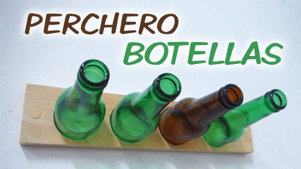 perchero-botellas