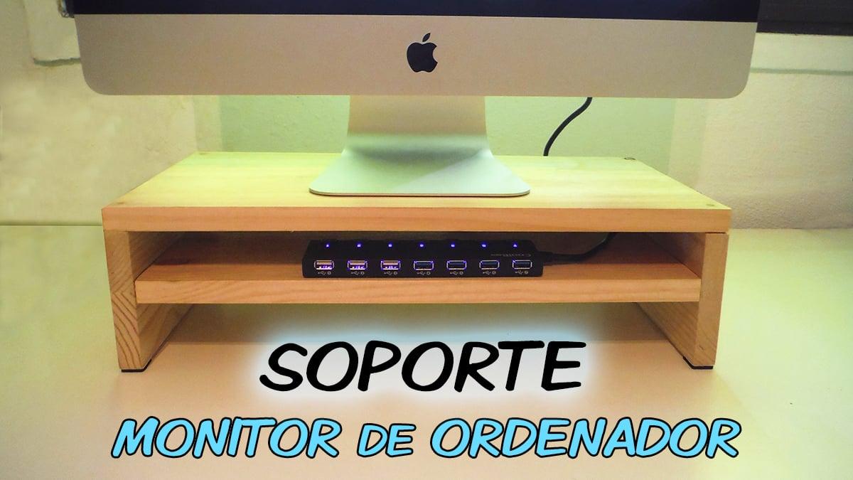 soporte-monitor