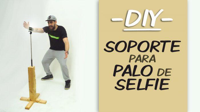 soporte-palo-selfie