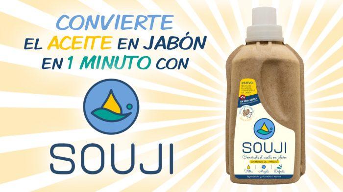 Jabon-casero-souji