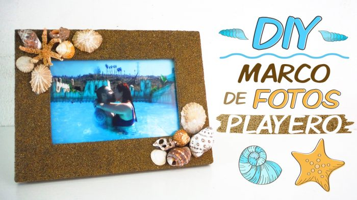 Marco-de-fotos-arena-playa