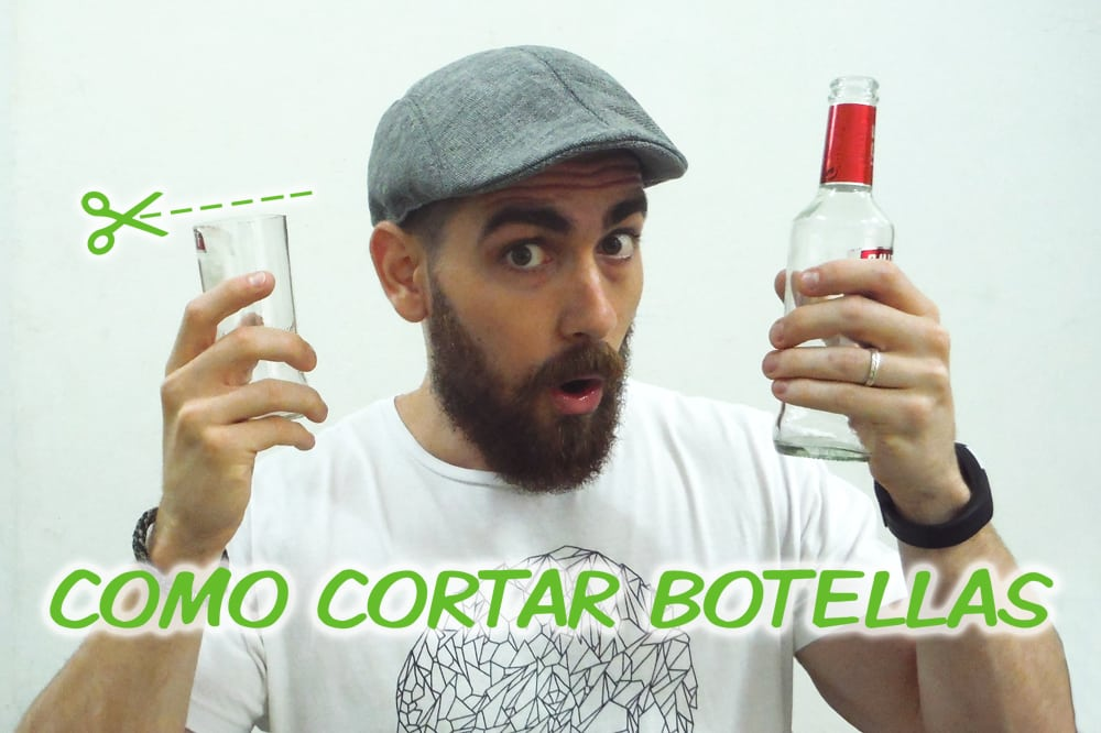 como-cortar-botellas